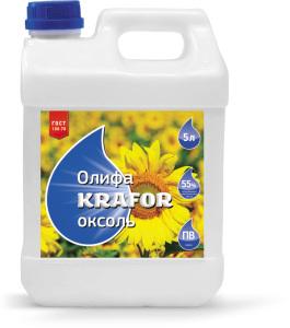 olifa-oksol