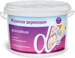 alfa-kraska-acryl-vd-atmosperostojkaya