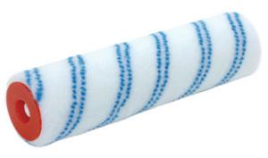 beorol-valik-azurro-185507