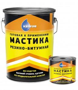 mast_18L+2L_резино-битумная